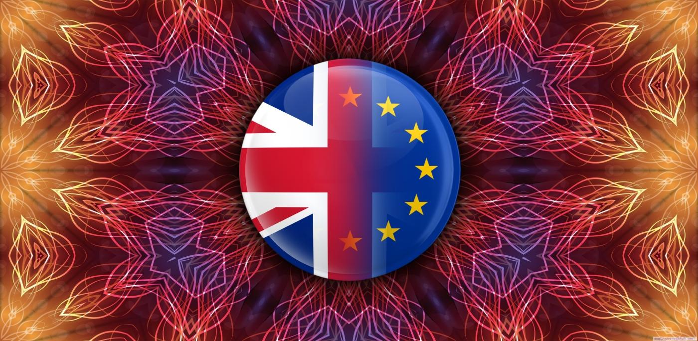 BrexitCover