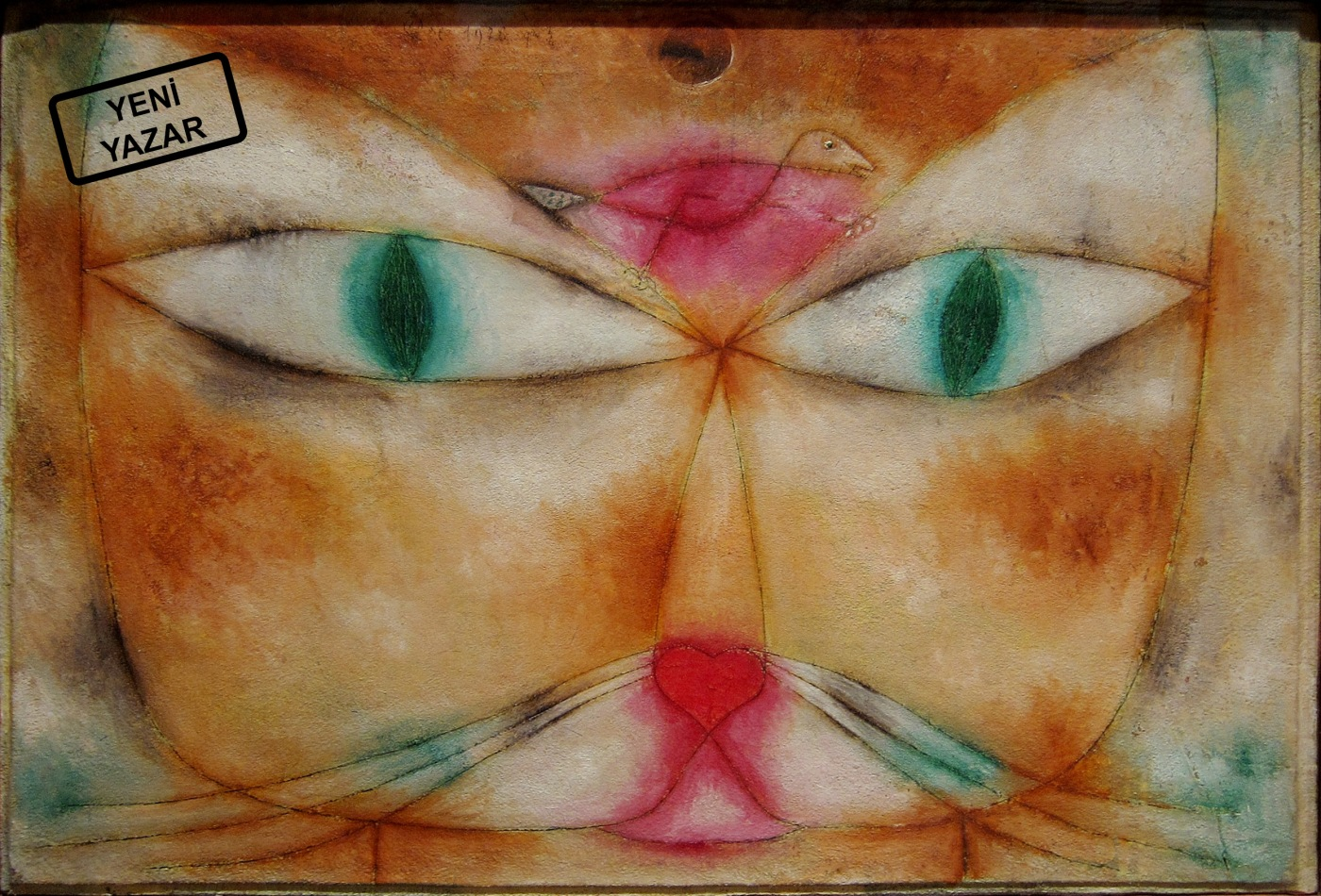 Moma_klee_cat_and_bird