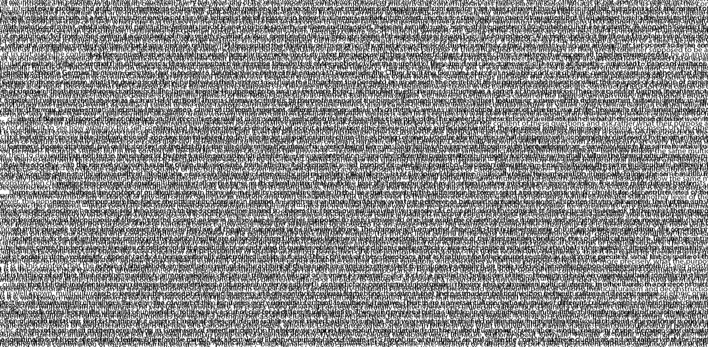 Çeviri